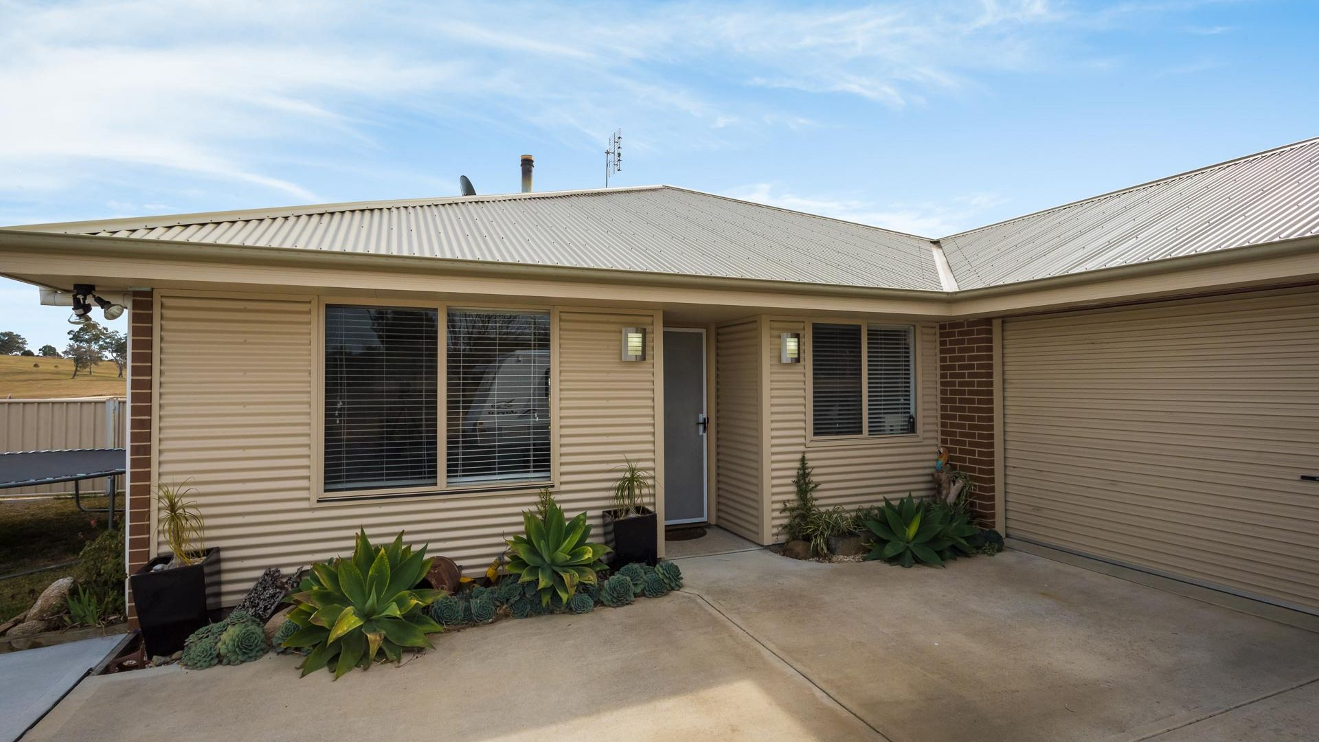 67 Glen Mia Drive, Bega NSW 2550, Image 1