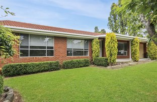 Picture of 1 Geale Street, Meeniyan VIC 3956