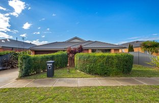 Picture of 6 Jessie Evelyn Crescent, Kyneton VIC 3444