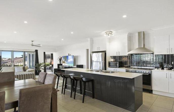 7 Hobby Court, Mango Hill QLD 4509, Image 1