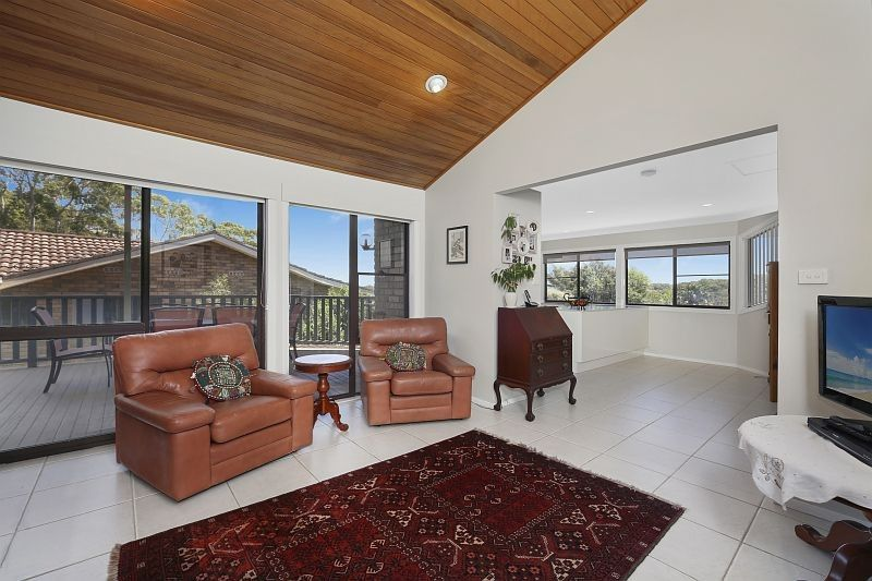 86 O'Briens Road, Port Macquarie NSW 2444, Image 2