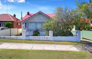 51 Carrington Street, Mayfield NSW 2304
