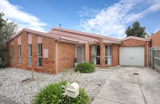 Picture of 36 Allenby Road, Hillside VIC 3037