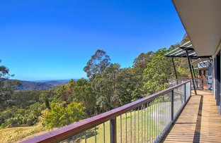 Picture of 254 Mellows Rd, Calderwood NSW 2527