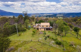 Picture of 242 Hore-Laceys Road, Brogo NSW 2550