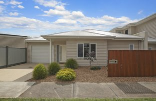 Picture of 1A Hamilton Street, Camperdown VIC 3260