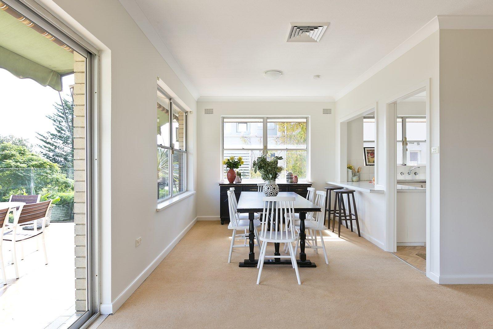 77 Beatrice Street, Balgowlah Heights NSW 2093, Image 2