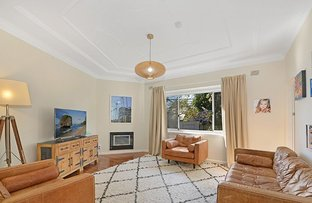 Picture of 2/340 Edgecliff Road, Woollahra NSW 2025