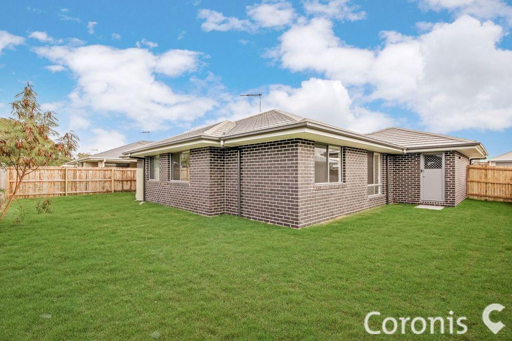 25 Whitehaven Street, Burpengary QLD 4505, Image 1