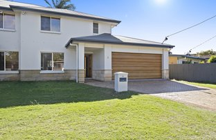 Picture of 2/6 Leyte Avenue, Palm Beach QLD 4221
