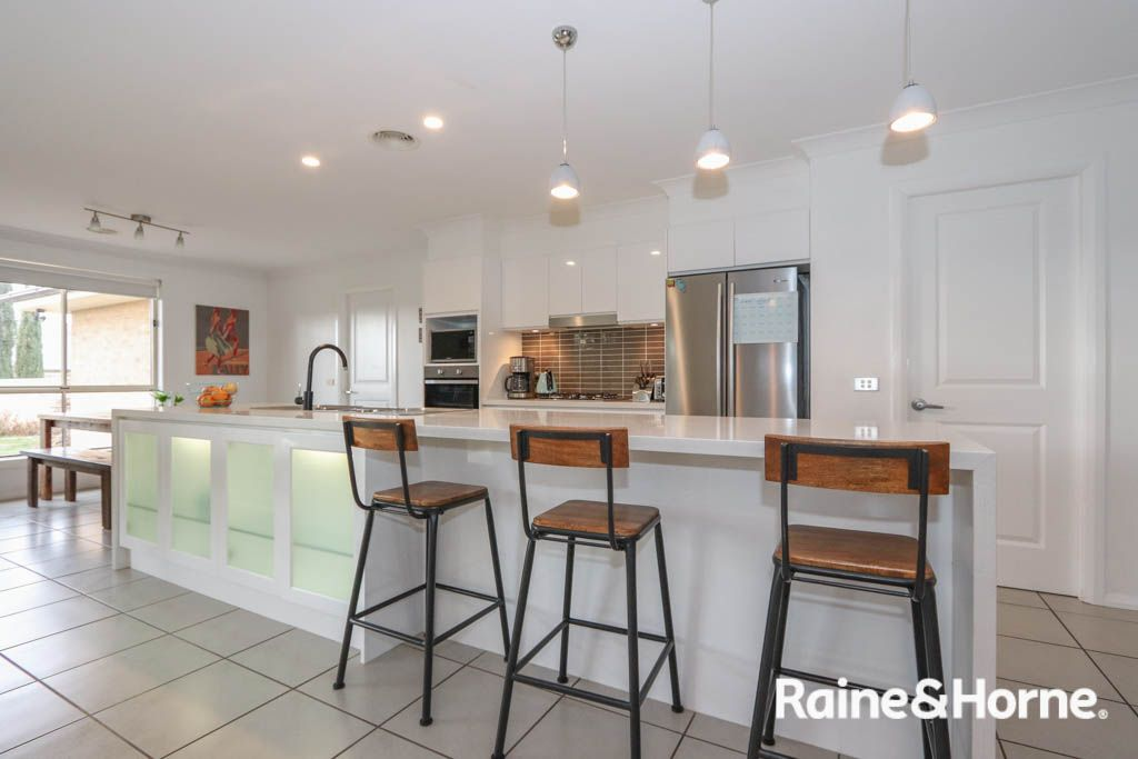 19 Riverside Retreat, Abercrombie NSW 2795, Image 0