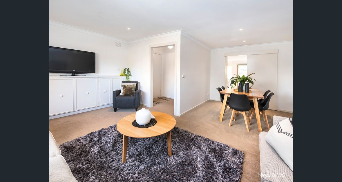 6/123 Nelson Road, Box Hill North VIC 3129, Image 1