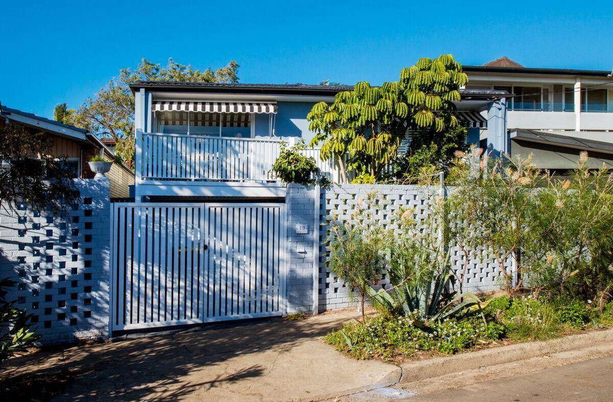 19 Rodman Avenue, Maroubra NSW 2035, Image 0