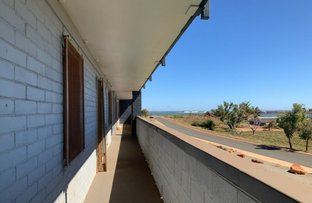 Picture of 9/91 Hill Road, Dampier WA 6713