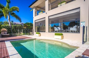 4835 The Parkway, Sanctuary Cove QLD 4212