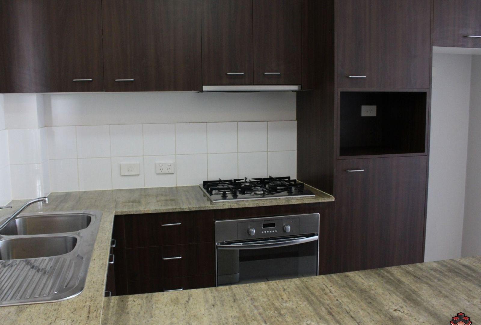 82 Berwick Street, Fortitude Valley QLD 4006, Image 2