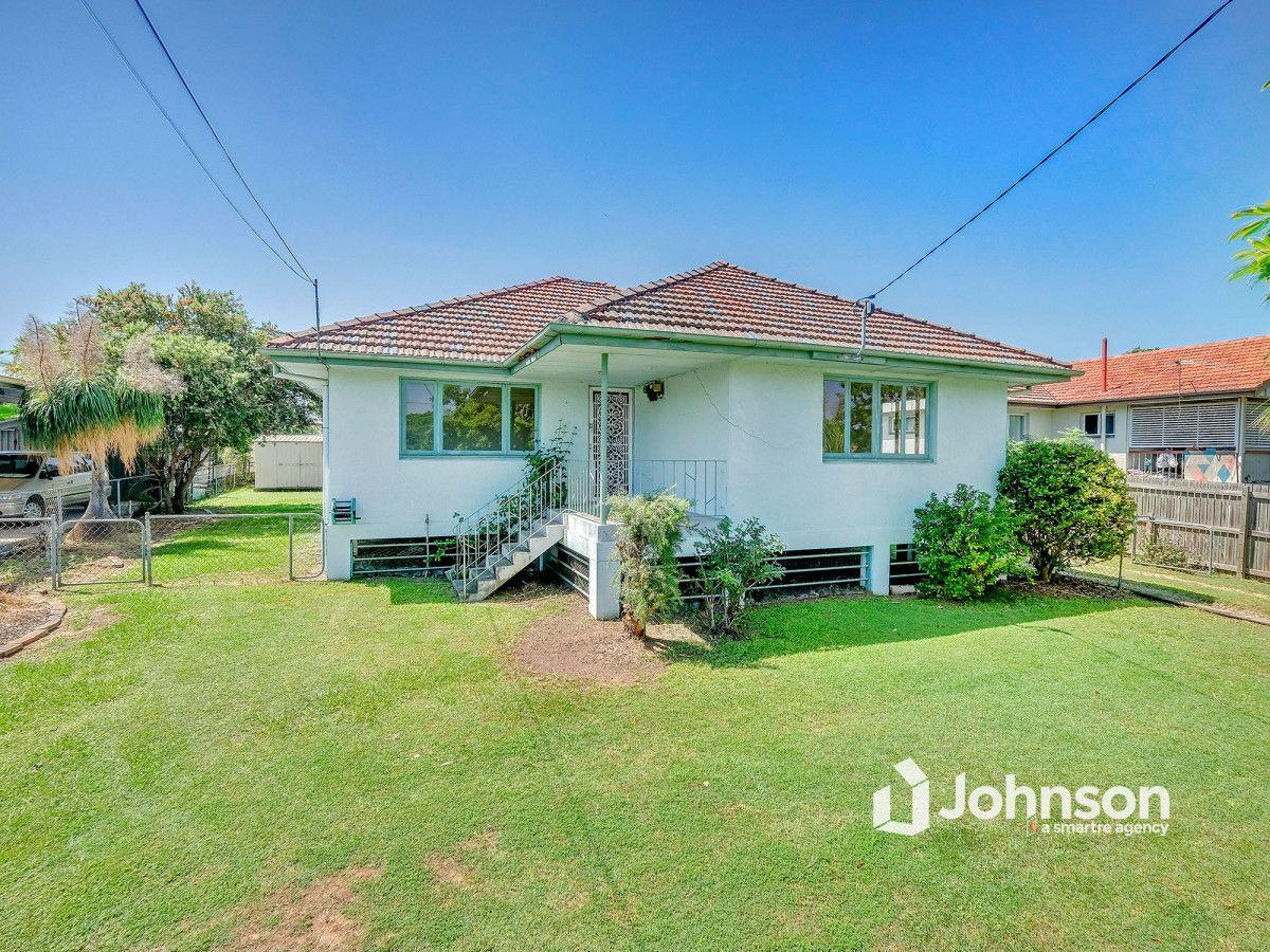 72 Sanderling Street, Inala QLD 4077, Image 0