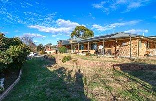 6 Augusta Close, Robin Hill NSW 2795