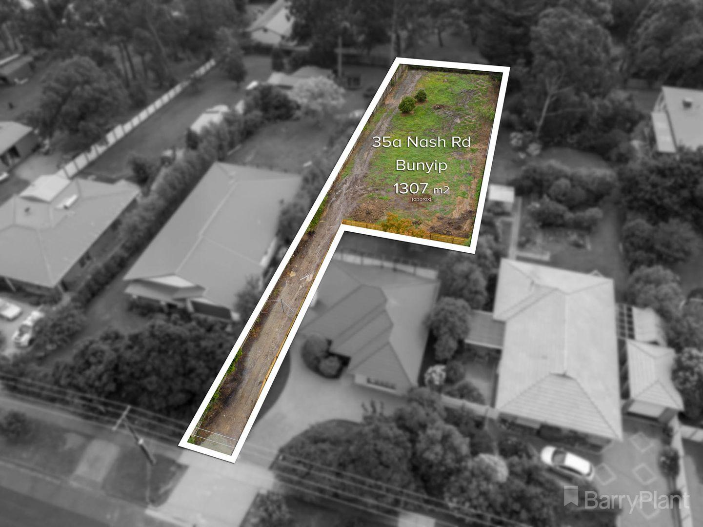 35A Nash  Road, Bunyip VIC 3815, Image 2