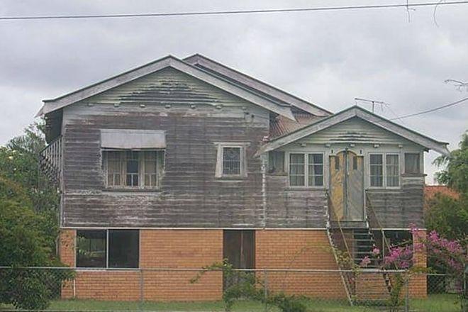 Picture of 83 Beaudesert Road, MOOROOKA QLD 4105