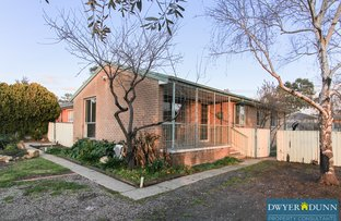 Picture of 3 Lyne Place, Kambah ACT 2902