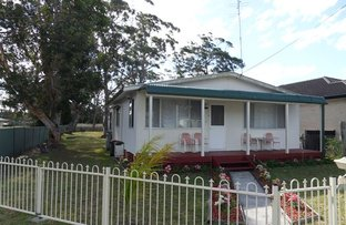 Picture of 1 ELLMOOS AVENUE, Sussex Inlet NSW 2540