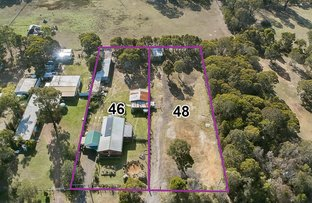 Picture of 46 Wealtheasy Street, Riverstone NSW 2765