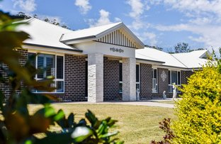 Picture of 2 Northview Drive, Cabarlah QLD 4352