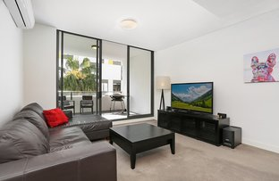 Picture of 143/619-629 Gardeners Road (12 Church Ave), Mascot NSW 2020