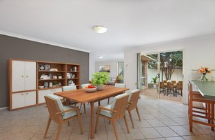 Picture of 38 Colorado Drive, Blue Haven NSW 2262