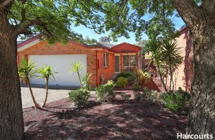 Picture of 37 Bywaters Street, Amaroo ACT 2914
