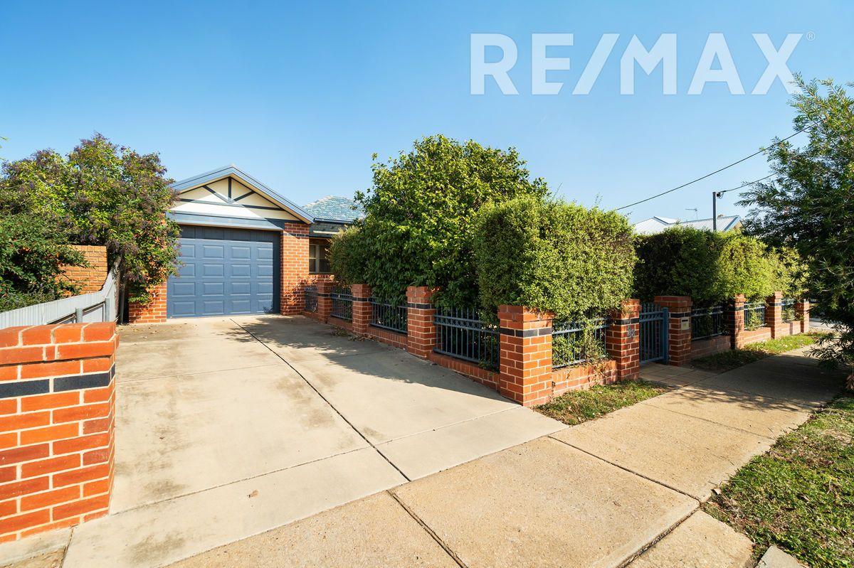 28 Darlow Street, Wagga Wagga NSW 2650, Image 0
