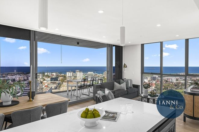 Picture of 3 Rawson Street, WOLLONGONG NSW 2500