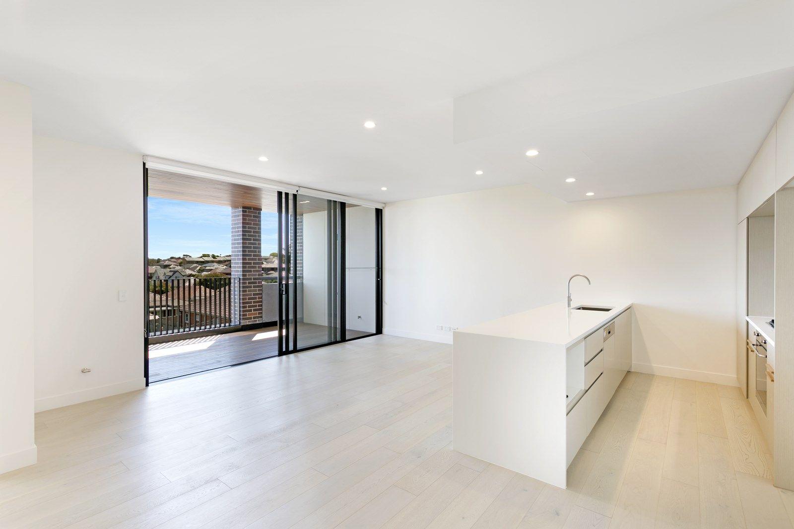 321/3 McKinnon Avenue, Five Dock NSW 2046, Image 1