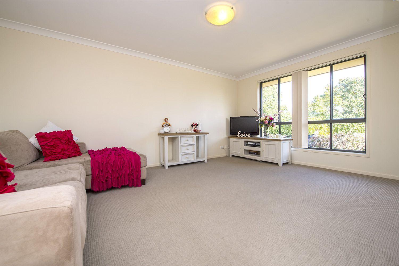 10 Mussel Street, Muswellbrook NSW 2333, Image 1