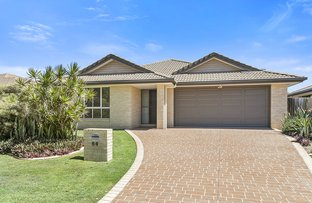 Picture of 64 South Street, Thornlands QLD 4164