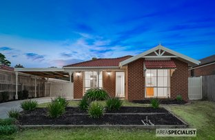 Picture of 15 Forsyth Court, Cranbourne North VIC 3977