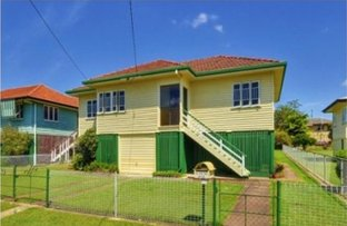 Picture of 28 Esdale Street, Wavell Heights QLD 4012