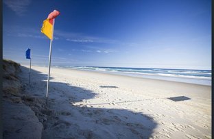 Picture of 11 Sunfish Lane, Kingscliff NSW 2487