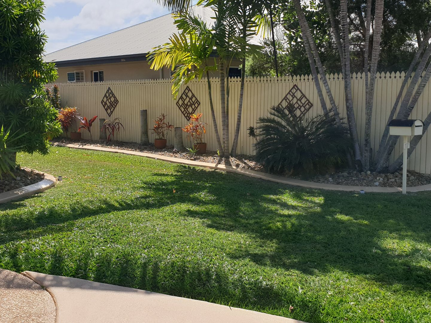 17 Sonata Place, Kirwan QLD 4817, Image 1