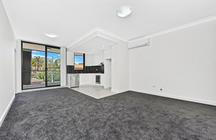 Picture of 110/549-557 Liverpool Rd, Strathfield NSW 2135