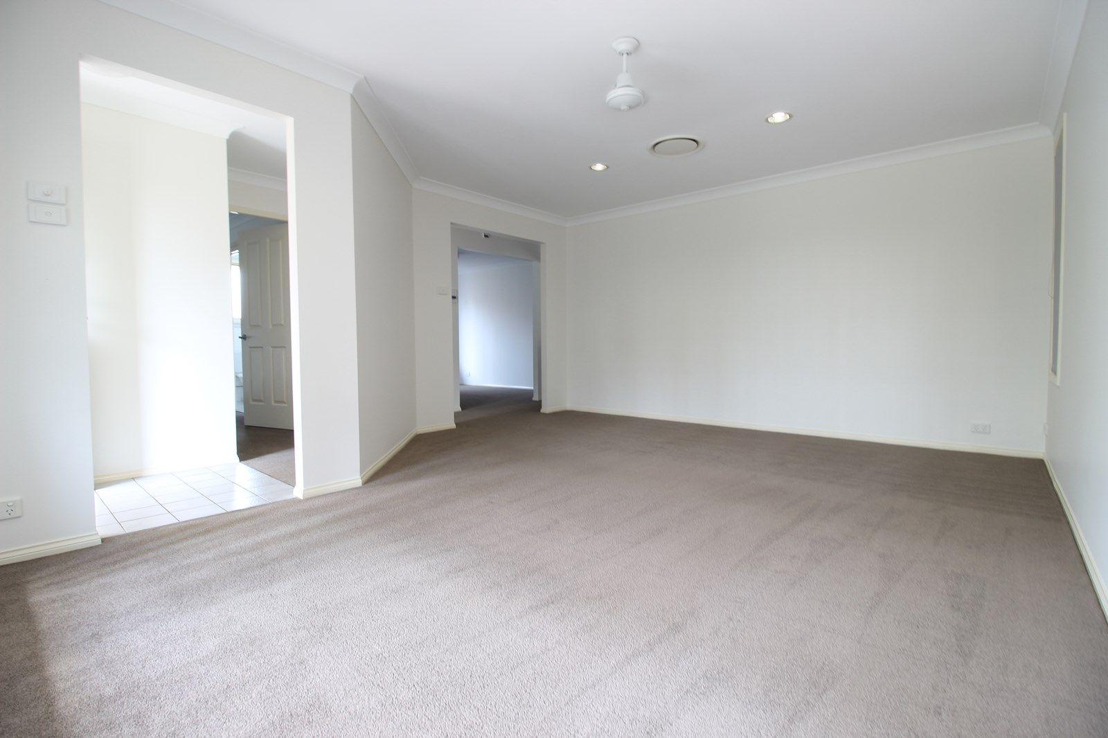 14 Gordon Reeve Close, Raymond Terrace NSW 2324, Image 1