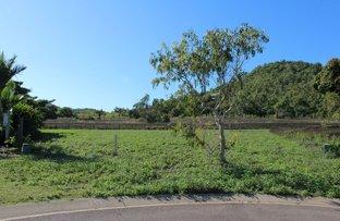 4 Stetan Court, Horseshoe Bay QLD 4819