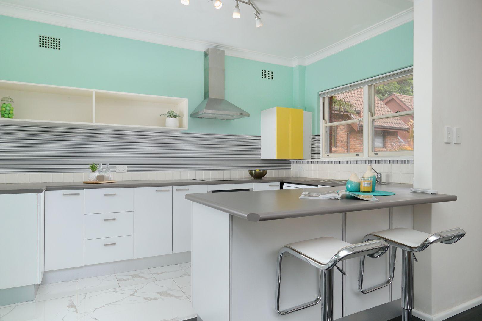 7/50 Oatley Avenue, Oatley NSW 2223, Image 2