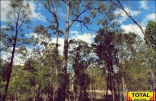 Picture of LOT  42 Box Drive, Millmerran Downs QLD 4357