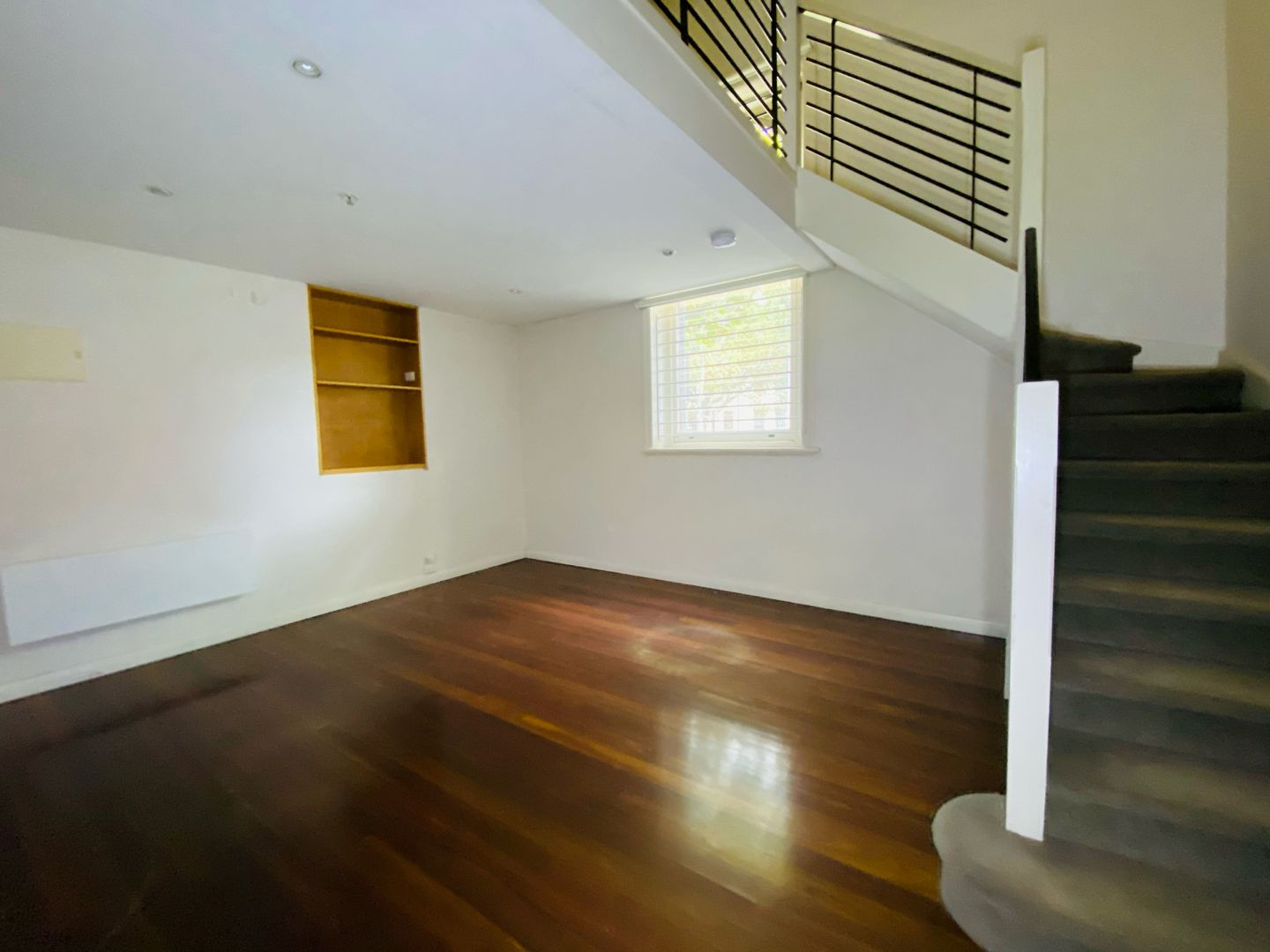 17/390 Russell Street, Melbourne VIC 3000, Image 0