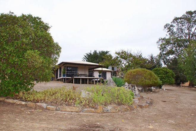 Picture of 2108 EAST WEST TWO HIGHWAY, NEWLAND SA 5223