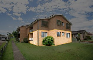 Picture of 1/112 Albert Street, Taree NSW 2430
