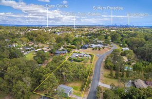 Picture of 2 Branch Cres, Reedy Creek QLD 4227