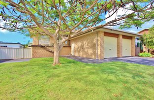 Picture of 36 Eames Avenue, North Haven NSW 2443